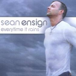 Sean Ensign -