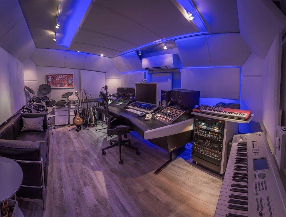 VDP_Music_Studio2.jpg