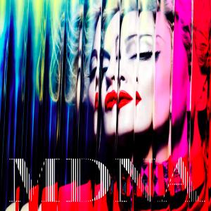 MDNA_Album_Cover.png