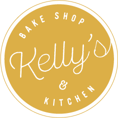 Kelly's Bakeshop and Kitchen