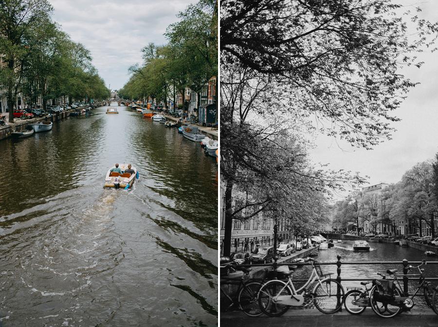 033-amsterdam-bikes-travel-photography.jpg