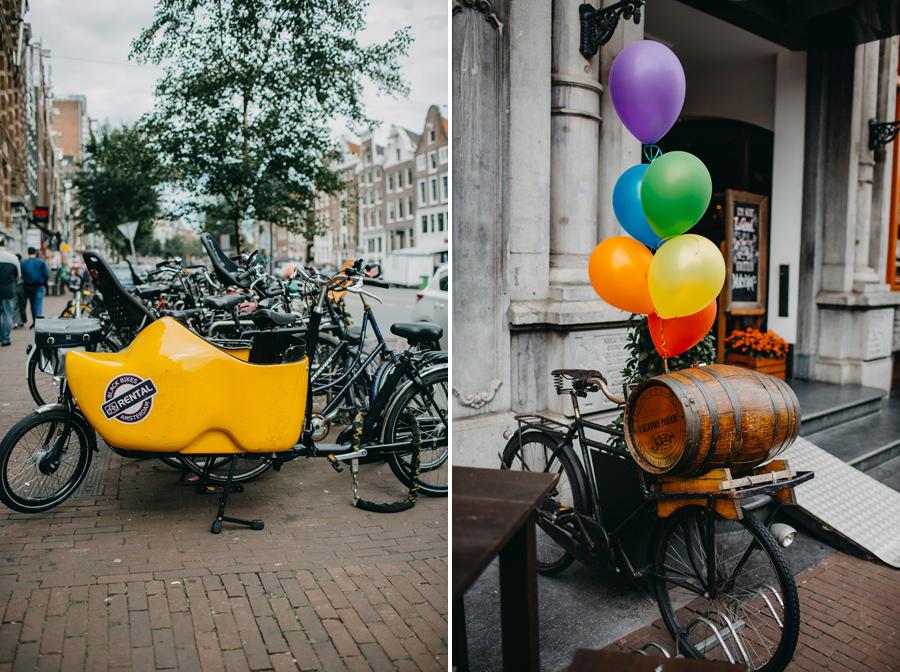 032-amsterdam-bikes-travel-photography.jpg