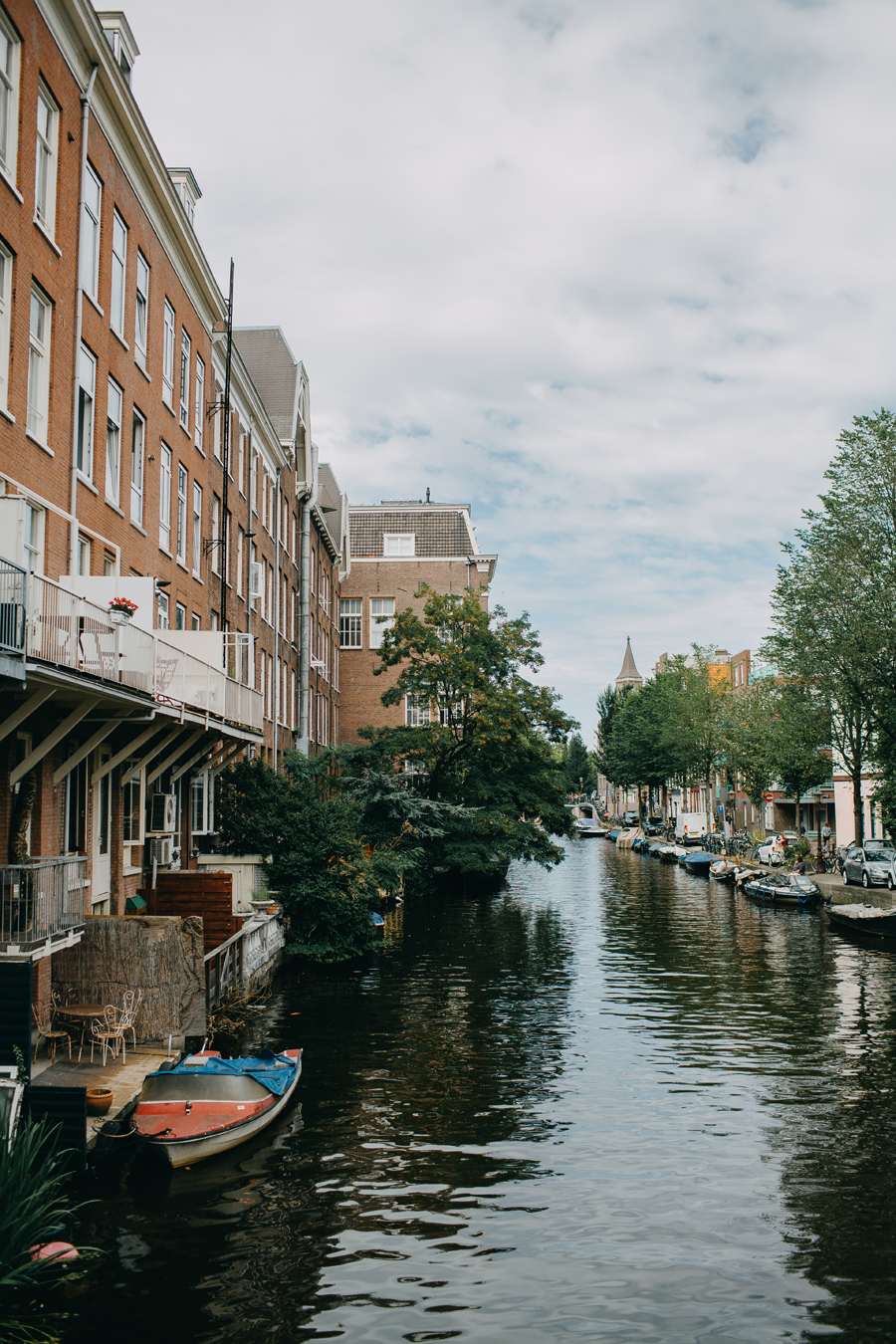 024-amsterdam-bikes-travel-photography.jpg
