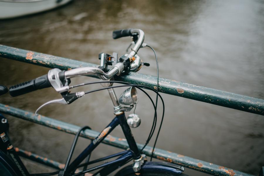 010-amsterdam-bikes-travel-photography.jpg