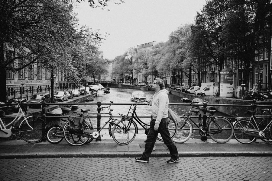 008-amsterdam-bikes-travel-photography.jpg