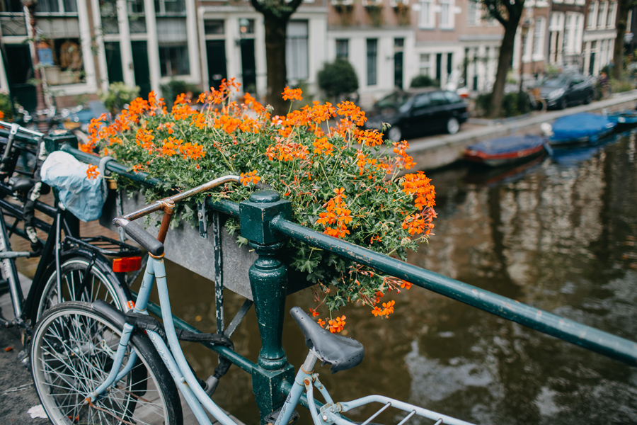 007-amsterdam-bikes-travel-photography.jpg