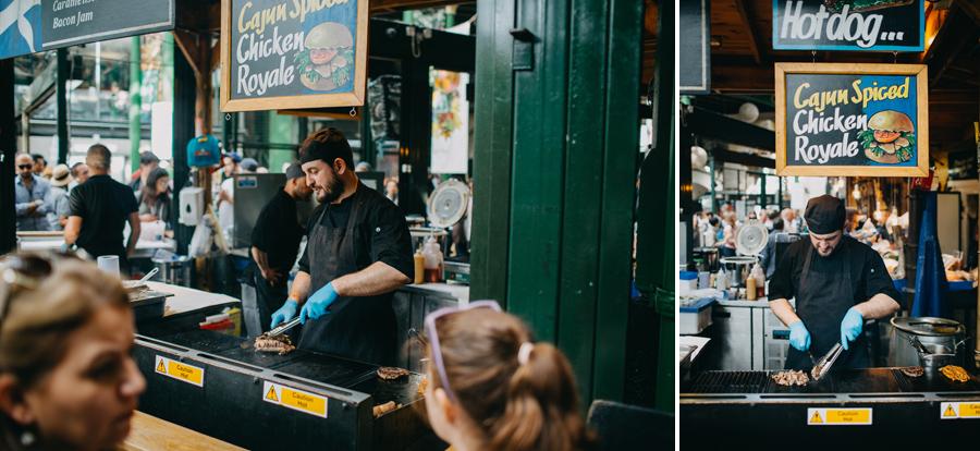 055-london-england-borough-market-food-travel-photography-street.jpg