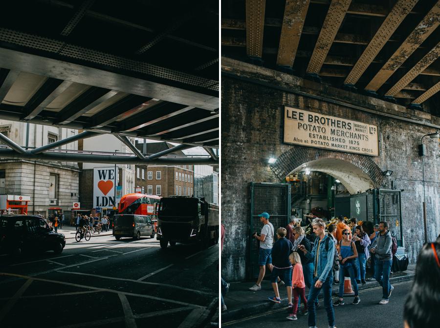 054-london-england-borough-market-food-travel-photography-street.jpg