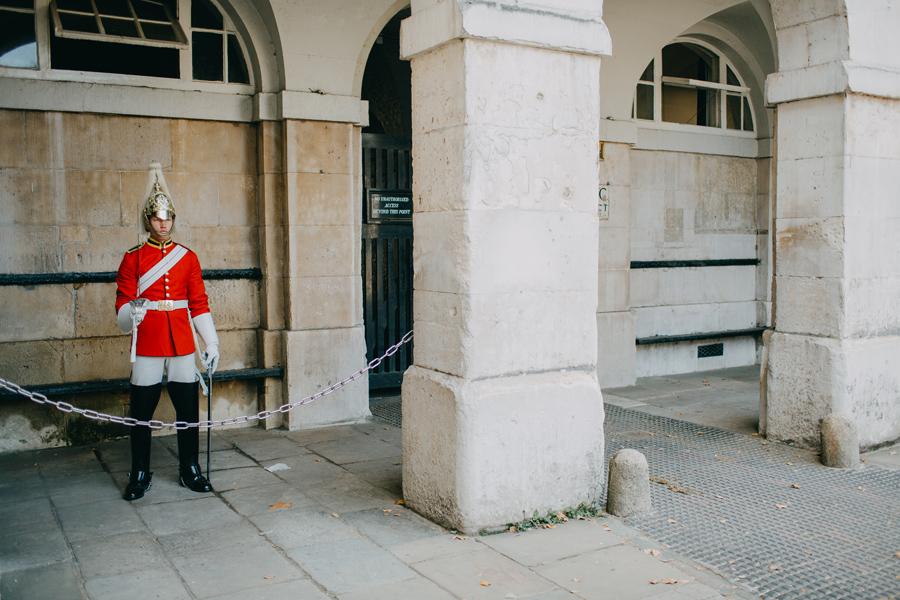 044-london-street-photography-travel-food-england-united-kingdom-st-pauls-cathredral-parliment.jpg