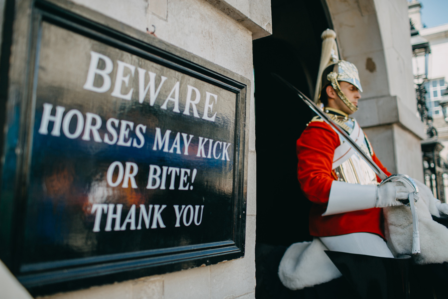 043-london-street-photography-travel-food-england-united-kingdom-st-pauls-cathredral-parliment.jpg