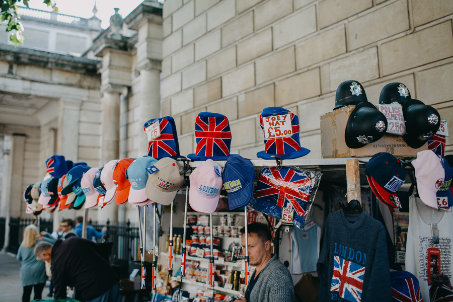 042-london-street-photography-travel-food-england-united-kingdom-st-pauls-cathredral-parliment.jpg