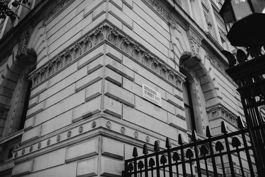 040-london-street-photography-travel-food-england-united-kingdom-st-pauls-cathredral-parliment.jpg
