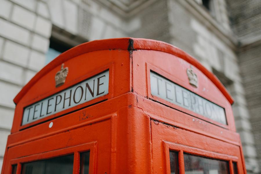 038-london-street-photography-travel-food-england-united-kingdom-st-pauls-cathredral-parliment.jpg