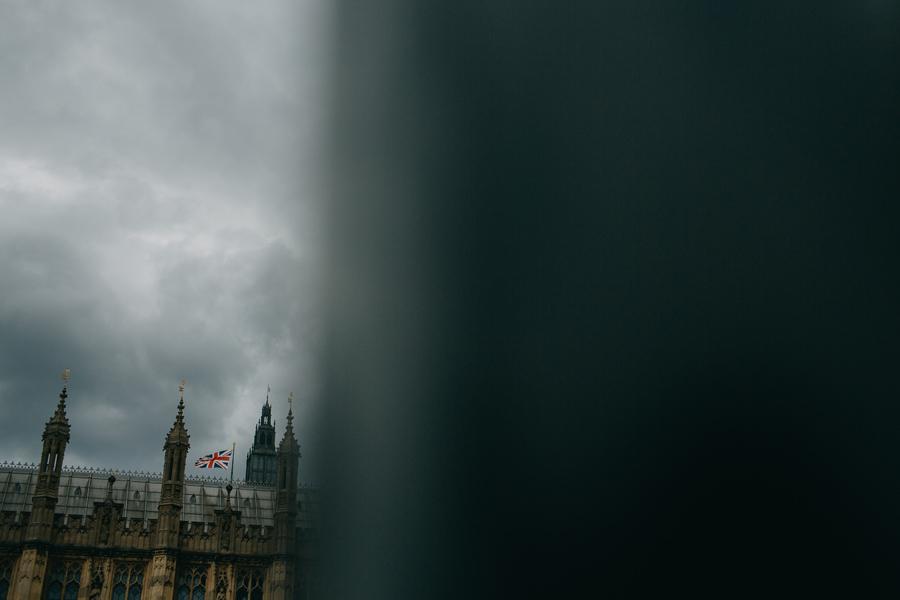 036-london-street-photography-travel-food-england-united-kingdom-st-pauls-cathredral-parliment.jpg