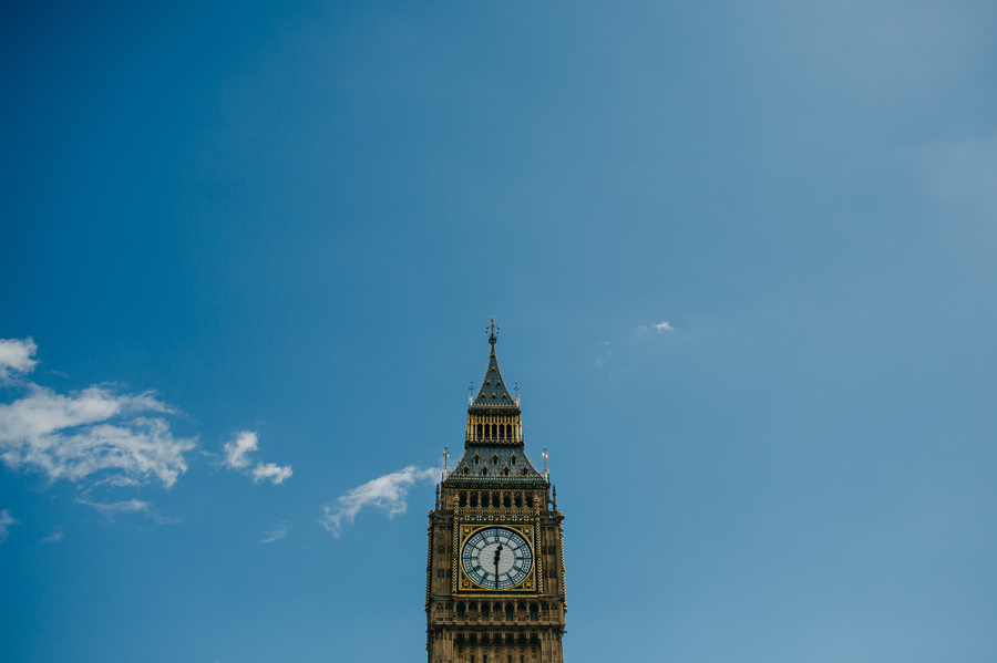 035-london-street-photography-travel-food-england-united-kingdom-st-pauls-cathredral-parliment.jpg