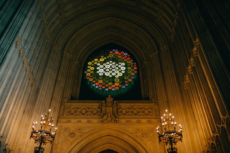 032-london-street-photography-travel-food-england-united-kingdom-st-pauls-cathredral-parliment.jpg