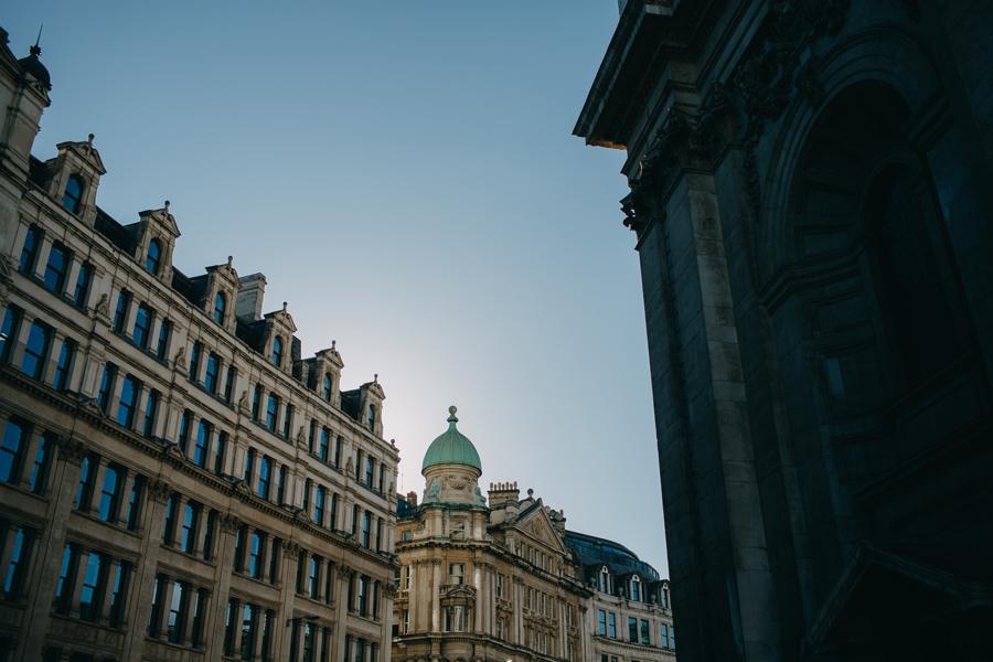 029-london-street-photography-travel-food-england-united-kingdom-st-pauls-cathredral-parliment.jpg