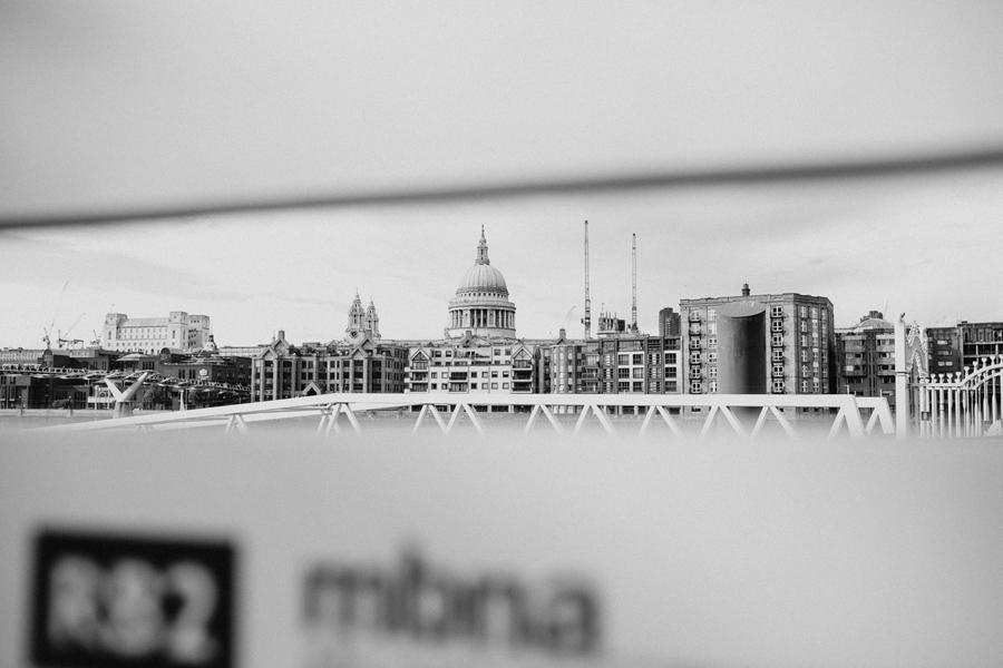 022-london-street-photography-travel-food-england-united-kingdom-st-pauls-cathredral-parliment.jpg