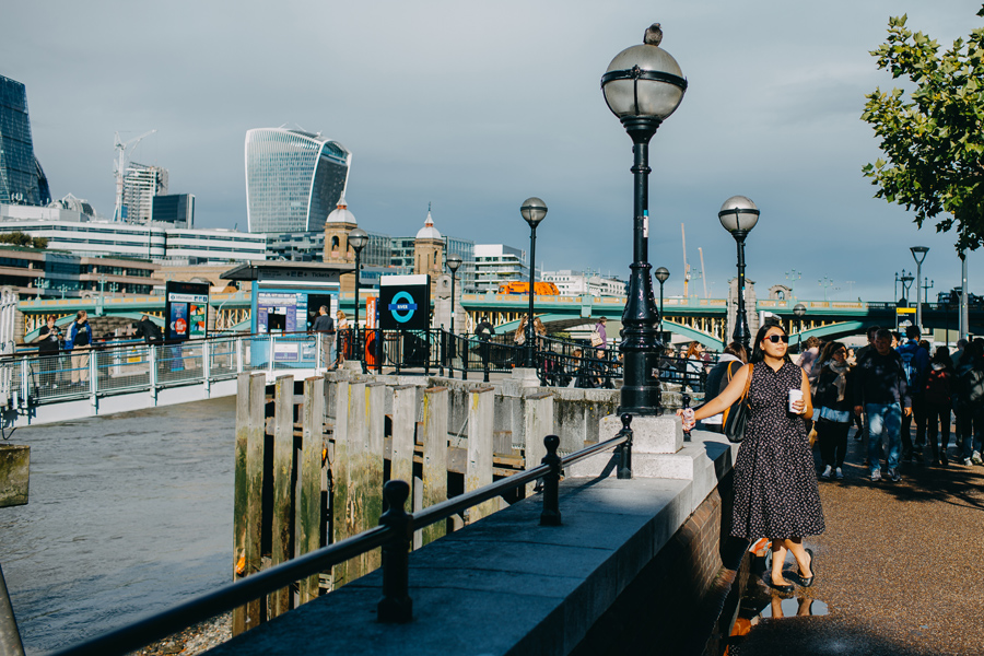 023-london-street-photography-travel-food-england-united-kingdom-st-pauls-cathredral-parliment.jpg