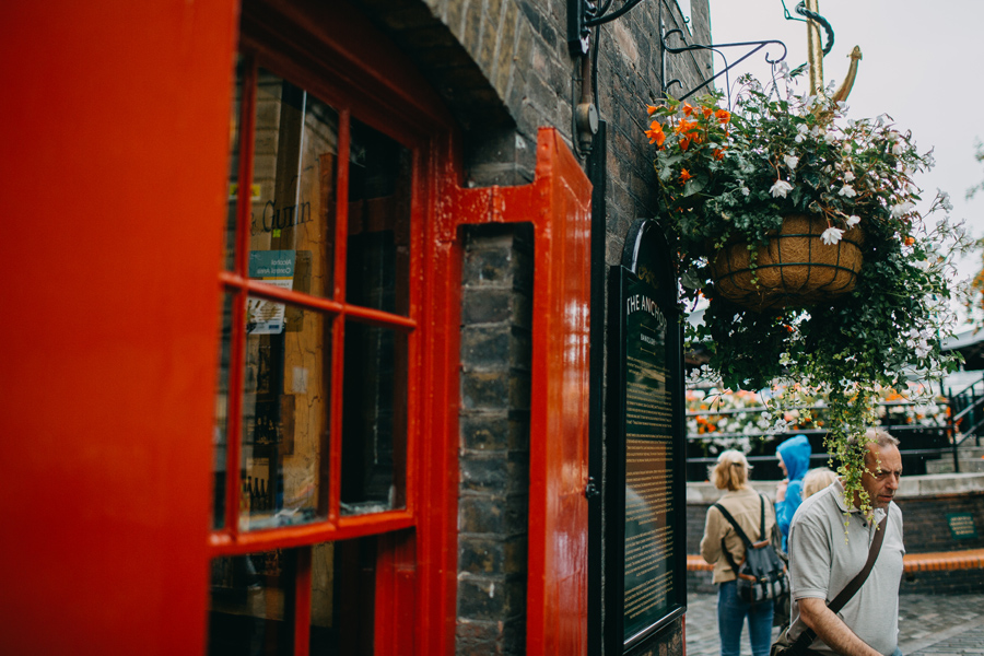 020-london-street-photography-travel-food-england-united-kingdom-st-pauls-cathredral-parliment.jpg