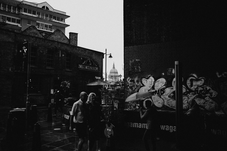 019-london-street-photography-travel-food-england-united-kingdom-st-pauls-cathredral-parliment.jpg