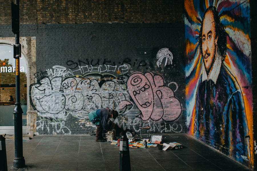 018-london-street-photography-travel-food-england-united-kingdom-st-pauls-cathredral-parliment.jpg