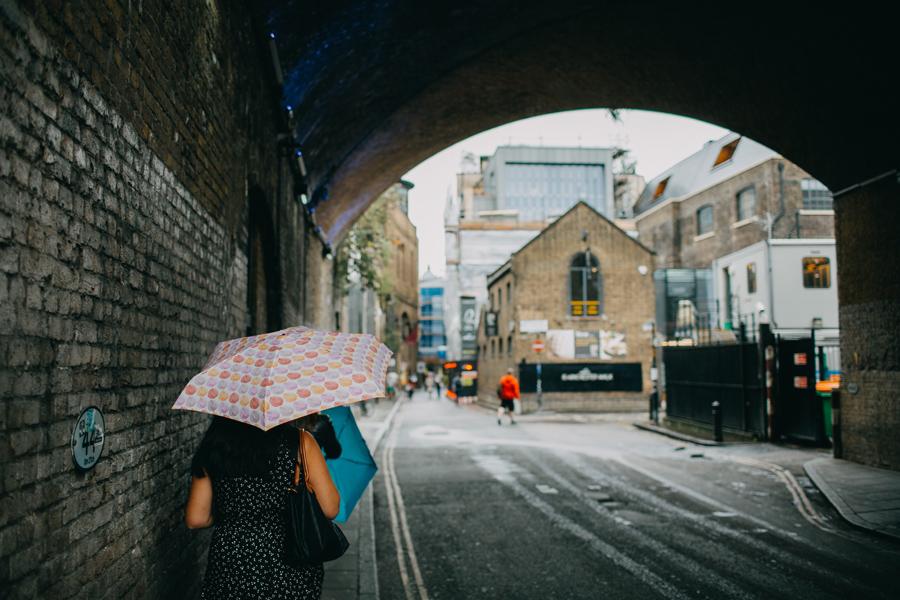 016-london-street-photography-travel-food-england-united-kingdom-st-pauls-cathredral-parliment.jpg