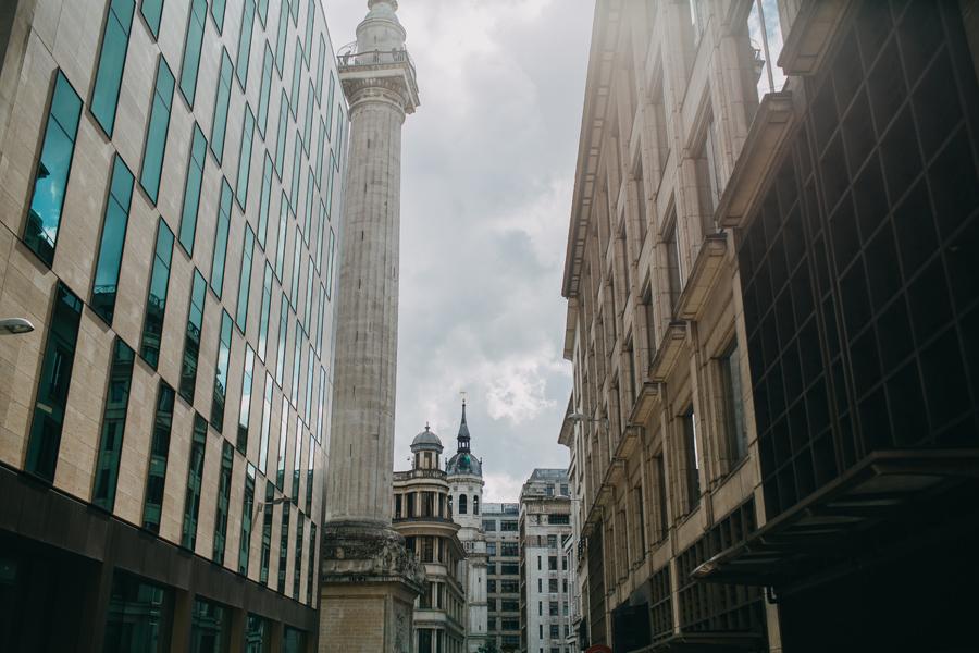 003-london-street-photography-travel-food-england-united-kingdom-st-pauls-cathredral-parliment.jpg