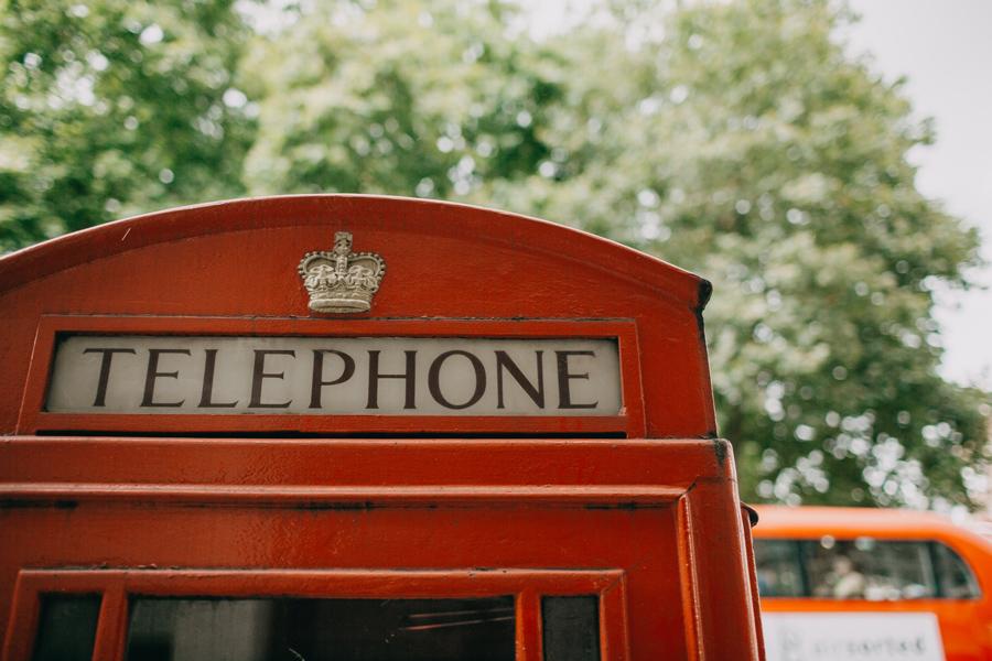 002-london-street-photography-travel-food-england-united-kingdom-st-pauls-cathredral-parliment.jpg