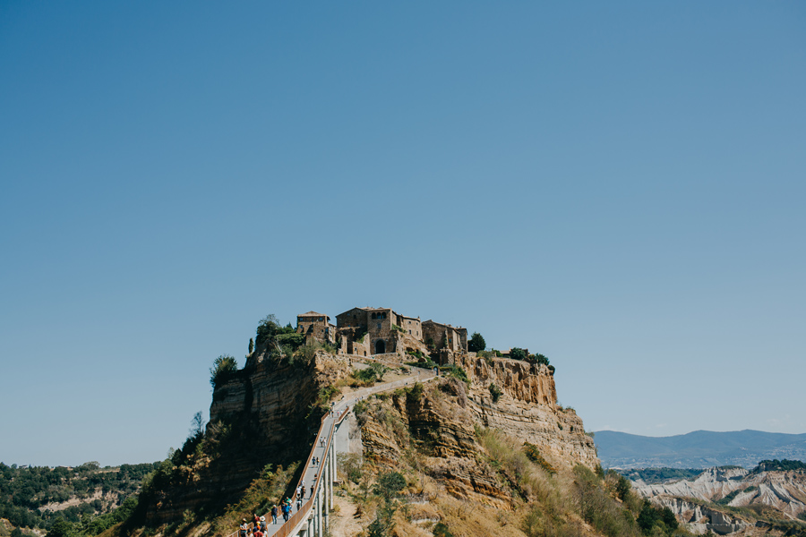003-italy-rome-civita-orvieto-castle-italia-travel-photography.jpg