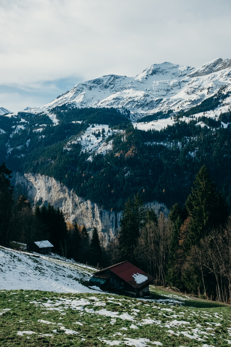 039-switzerland-mountains-snow-travel-photography.jpg