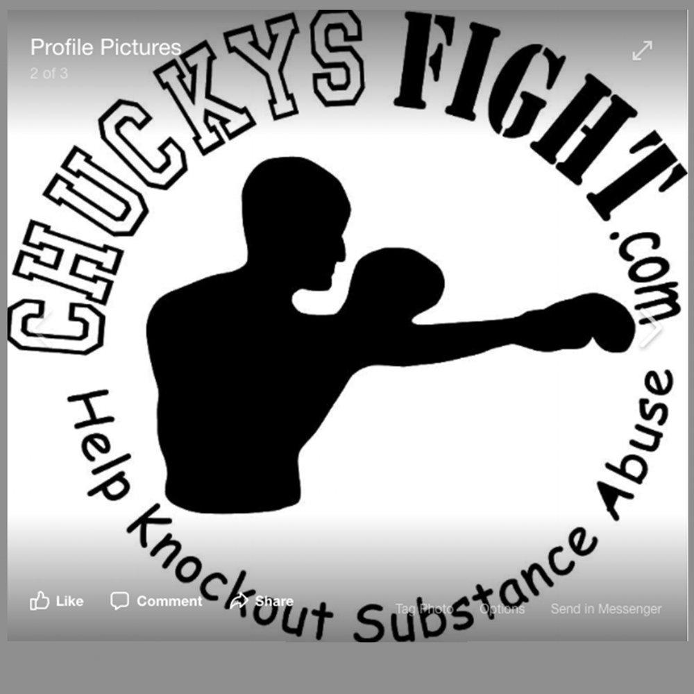 CHUCKY'S.jpg