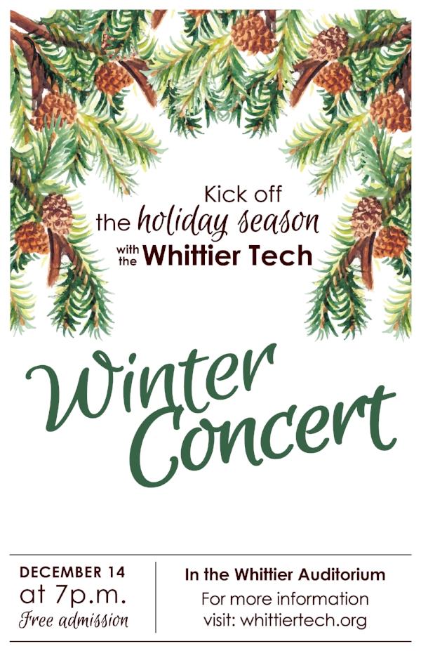 2017 Winter Concert Poster - 11x17.jpg