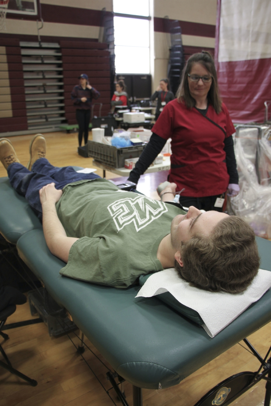 Blood donor Sean Runge.jpg
