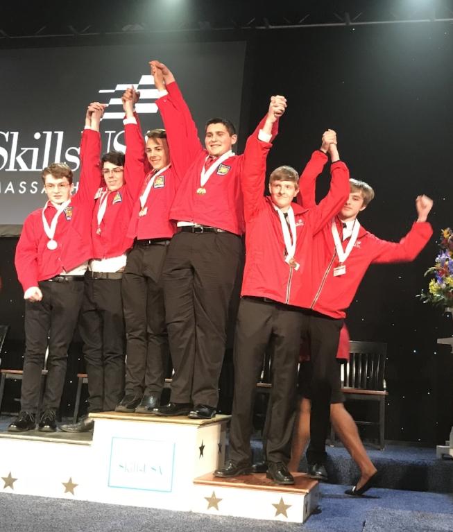 skills boys arms up.jpg
