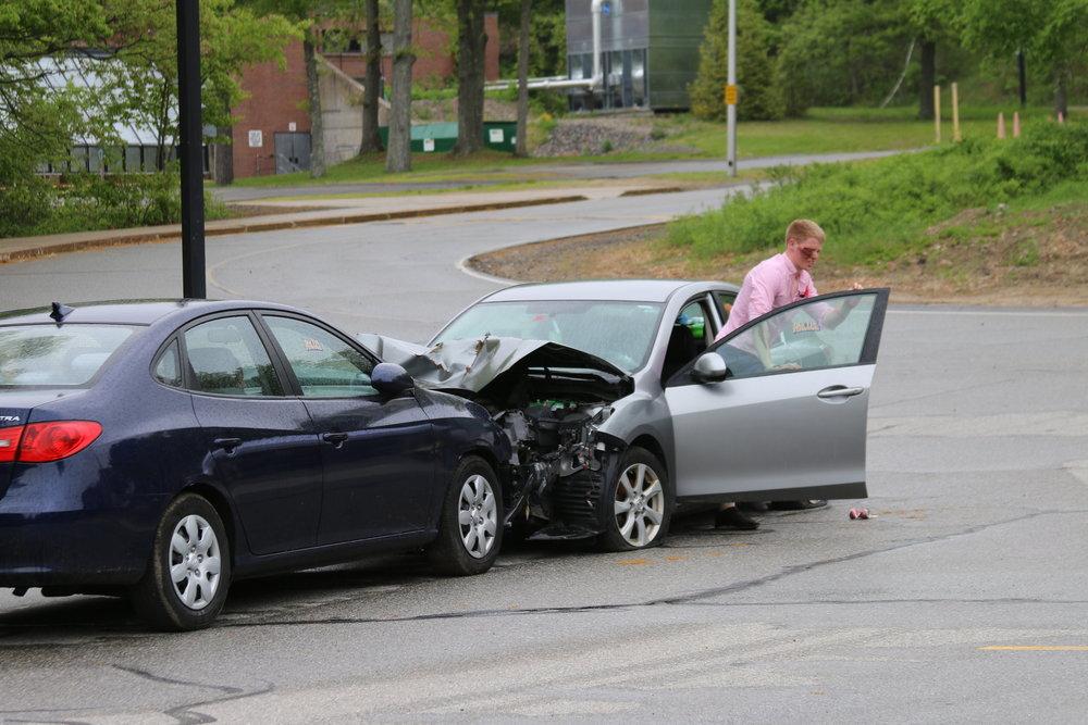mock crash cars.jpg