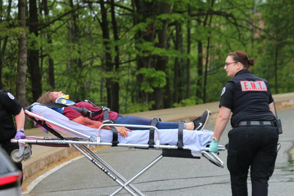 mock crash stretcher.JPG