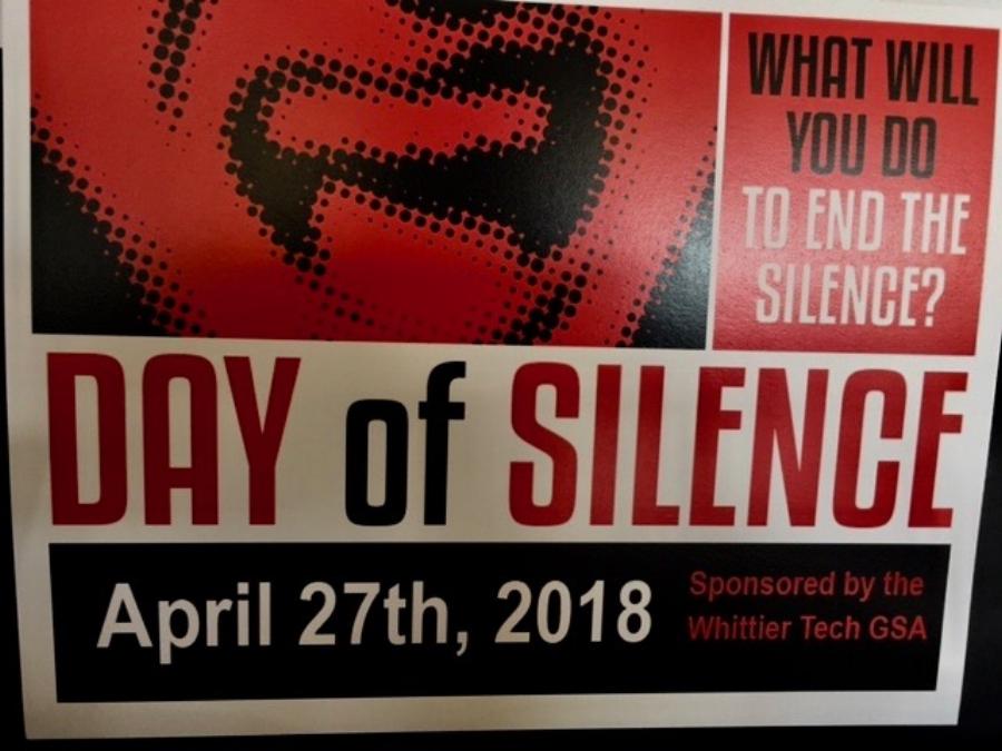 day of silence (1).jpg