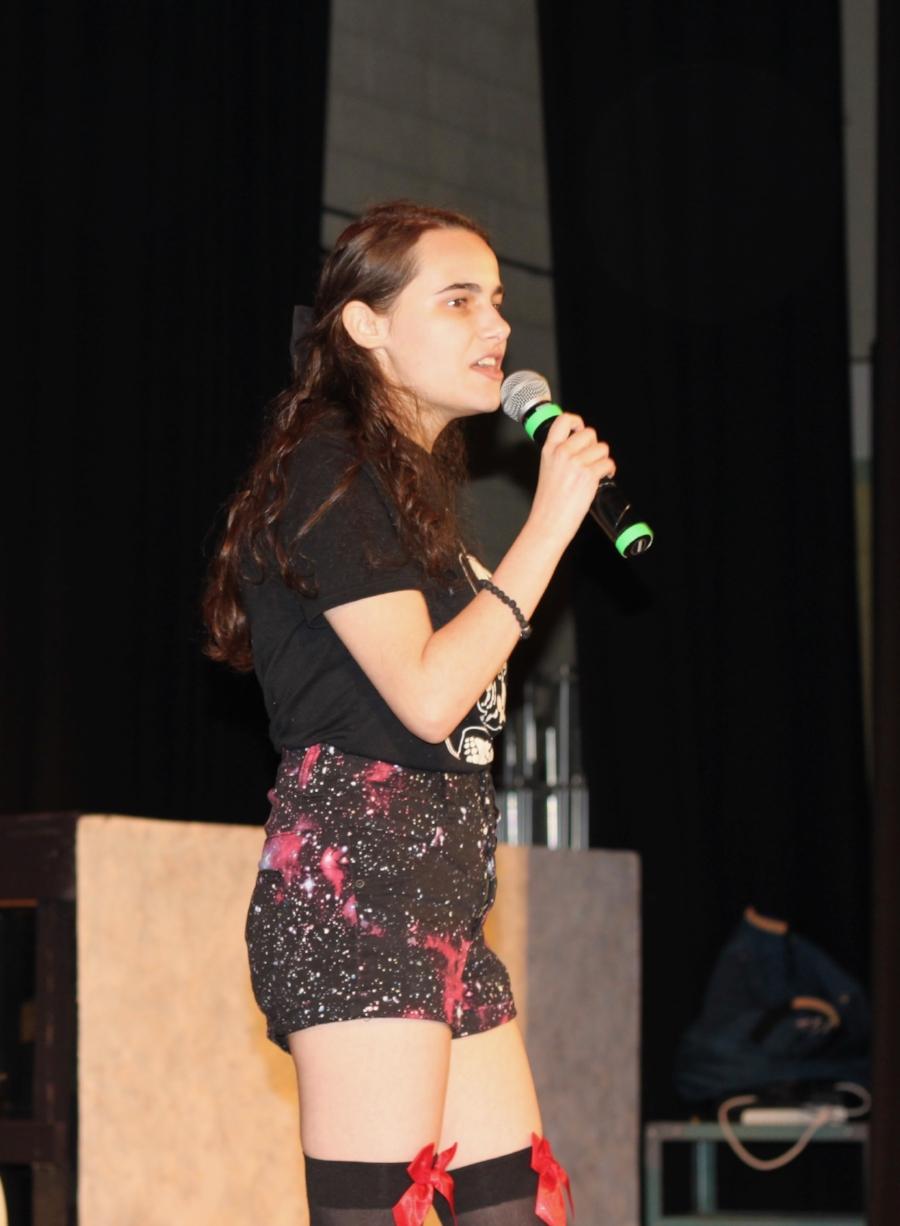 talent show girl.jpg