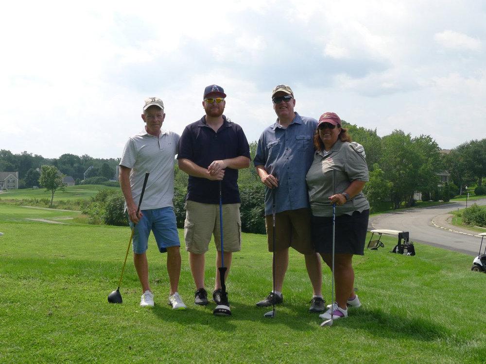 maureen golf tourney.jpg