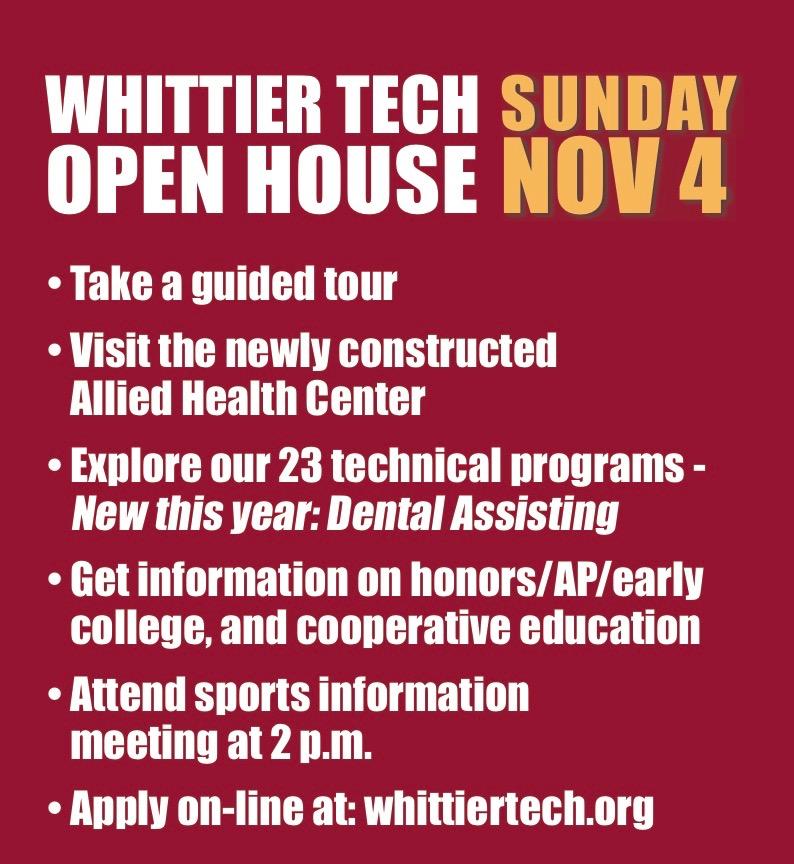 WT Open House Invite 2018.jpg