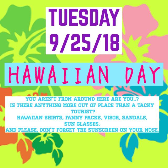 Tuesday Hawaiian.jpg
