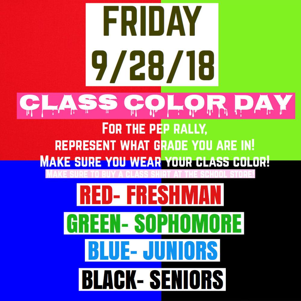 Friday Class Color.jpg