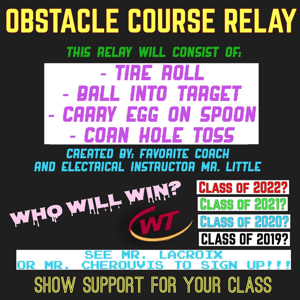 spirit week obstacle course.jpg