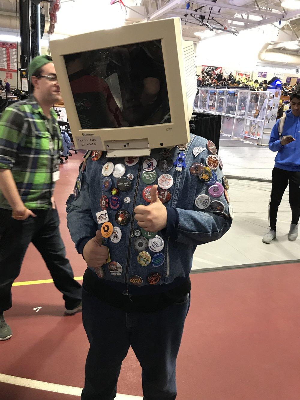 robotics TV head.jpg