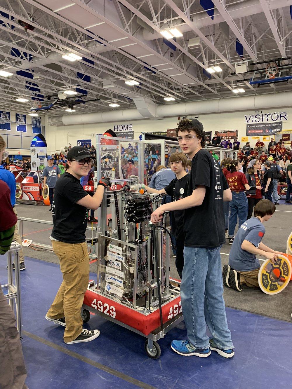 robotics with robot.jpg