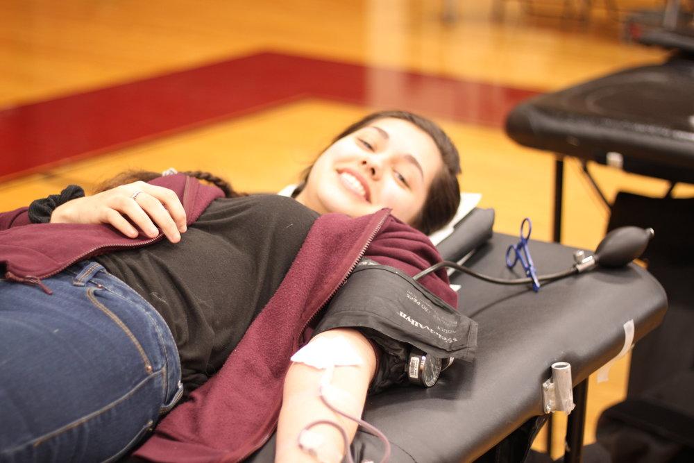 blood drive patient.jpg