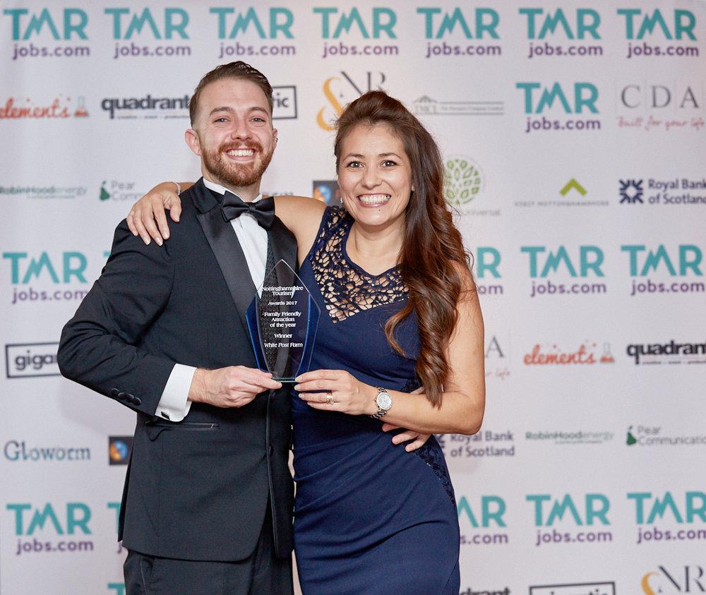 T Awards 423.jpg
