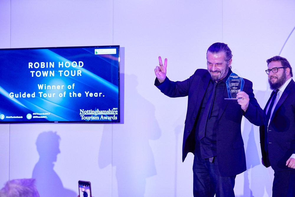 T Awards 462 (1).jpg