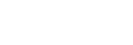 Casco Bay Dental